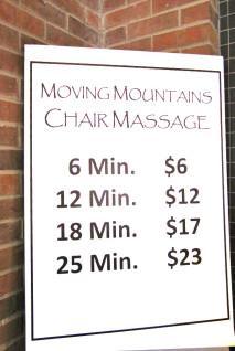 chair-massage-prices
