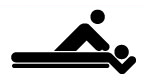 icon-table-massage2